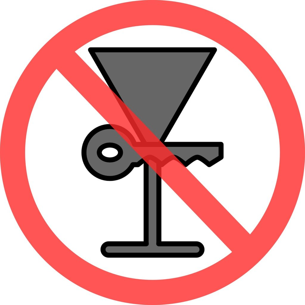 drunk driving alcohol image